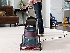 Bissell Deep Cleaner Premier RANDOM