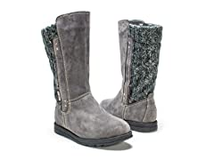 Women's Lilah Boots