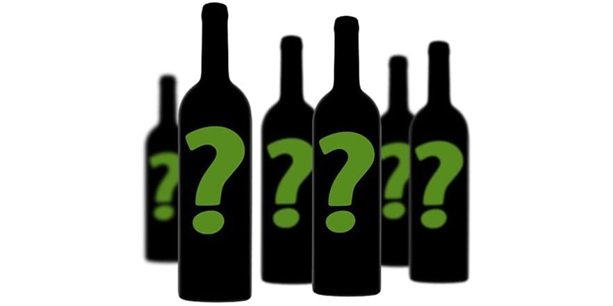 twisted oak mystery library wines 6