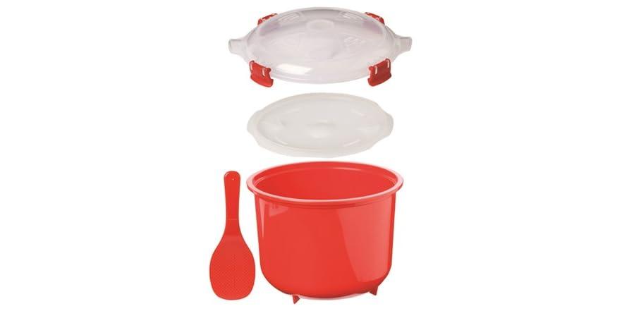 sistema rice steamer 10 9 cups. Black Bedroom Furniture Sets. Home Design Ideas