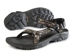 Teva Hurricane Men's Sandals