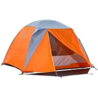 Deals on Marmot 27800-9511 Limestone 4-Person Family Camping Tent