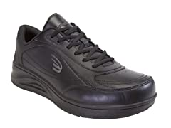Men's WaveWalker DX3 - Black