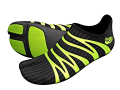 ZEMGear 360 Ninja Shoe, Men's or Women's