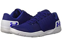 Under Armour Men's Limitless 3 Sneaker