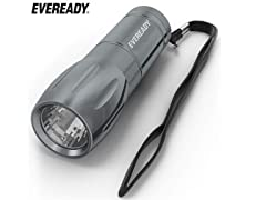 Eveready Bright White LED Flashlight