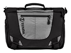 Discovery Photo/Laptop Messenger Mini
