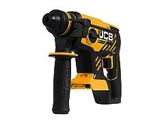 JCB Tools - JCB 20V Cordless Drill