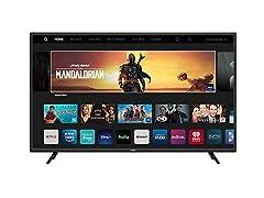 """VIZIO 40"""" V-Series 4k Smart TV V405-H19"""