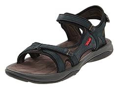 Teva Women's Neota Sandal