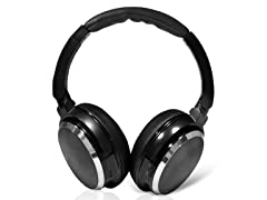 Pyle Hi-Fi Noise Canceling Headphones