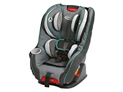 Graco My Size 65 Convertible Car Seat
