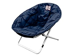Dale Earnhardt Jr. Sphere Chair