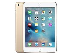 """Apple 7.9"""" iPad Mini 3 - Your Choice (S&D)"""