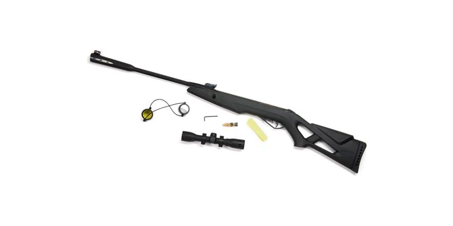 Gamo Air Rifle - Your Choice