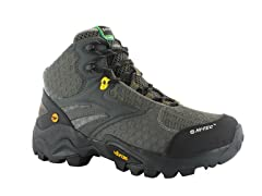 Hi-Tec Men's V-Lite Flash Fast Hike I WP