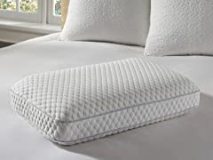 EUROPEUDIC™Luxury Big & Soft Memory Foam Pillow