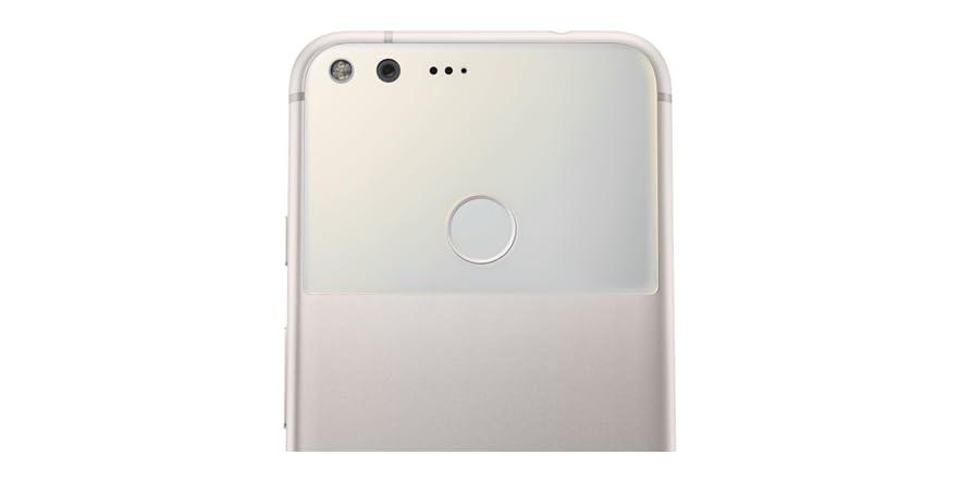 Google Pixel (Verizon and GSM)(S&D)