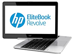 "HP EliteBook Revolve 11"" Convertible Laptop"