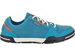 Teva Men's Slimkosi Sneaker -Lt Blue (7)