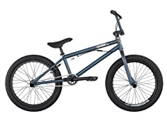 Diamondback BMX Venom Pro Bike, Blue