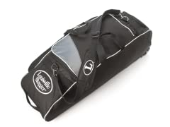 Louisville Slugger Genesis Bat Bag