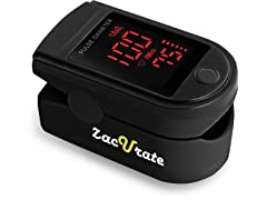 ProSeries 500DL Fingertip Pulse Oximeter