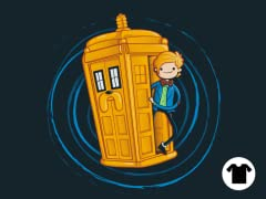 Adventure Time Lord