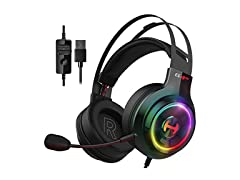 Edifier G4 TE Gaming Headset