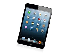 "Apple iPad Mini (1st Gen) 7.9"" Tablet"