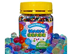 Magic Beadz - Jelly Water Beads
