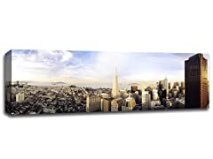 San Francisco - City