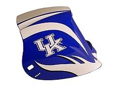 Vision Welding Helmet, Kentucky