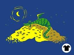 Sleep of Dragons