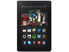 "Kindle Fire HDX 8.9"" Tablets"