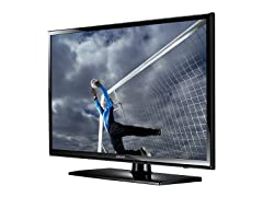 "60"" 1080p 240 CMR LED Smart TV w/ Wi-Fi"