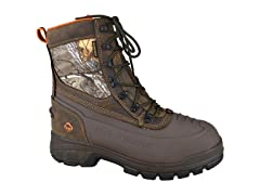 Men's Jason Realtree Waterproof Boot