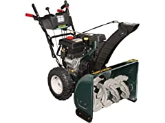 Yard-Man 28-Inch Snow Thrower