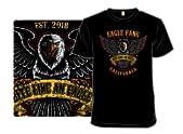 Eagle Fang Club