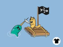 Epic Sea Battle