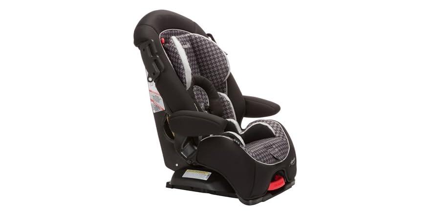 Safety 1st Alpha Elite 65 Car Seat Kids Amp Toys