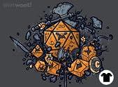 RPG United
