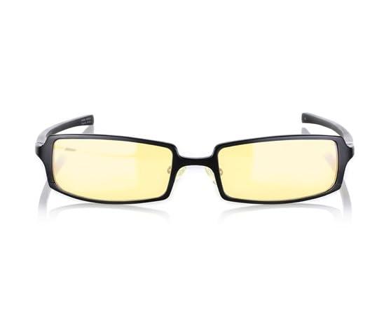 7259a94fcf Gunnar Computer Glasses Amazon
