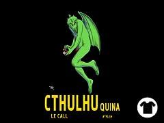 Cthuhlu Quina