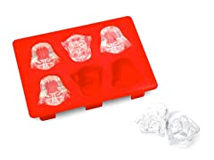 Star Wars Darth Vader Small Tray