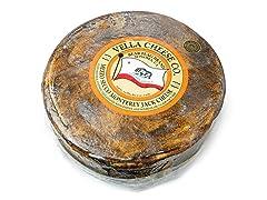 Vella Cheese Mezzo Secco