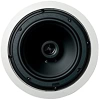 Jamo J93523 8.5 CS-T In-ceiling Installation Speaker