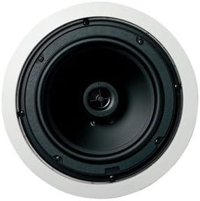 Jamo J93523 8.5 CS-T In-ceiling Installation Speaker