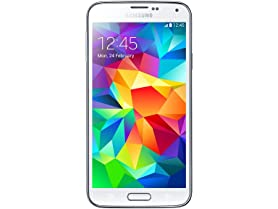 Samsung Galaxy S5 GSM Unlocked/Verizon