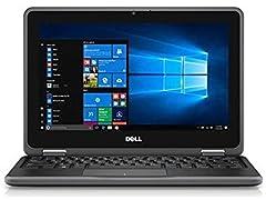 Dell Latitude 3189 Laptop Pen 4GB 128GB